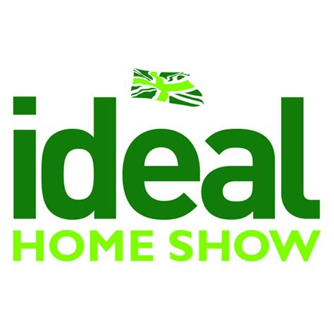 ideal home show how to get tickets and plan your day