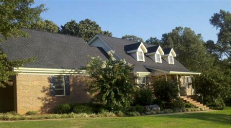 duluth ga roofing window replacement siding