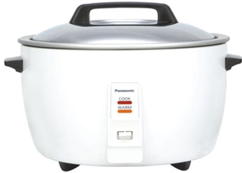 Rice Cooker 8 Kg panasonic sr942d electric rice cooker price in india buy panasonic sr942d electric rice cooker