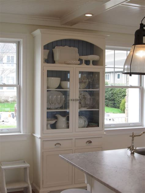 back painted glass kitchen cabinet doors 1000 images about linwood nj kitchen on pinterest home