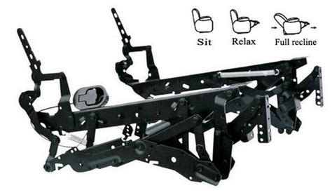 recliner mechanism replacement lazy boy recliner repair diagram motorcycle review and