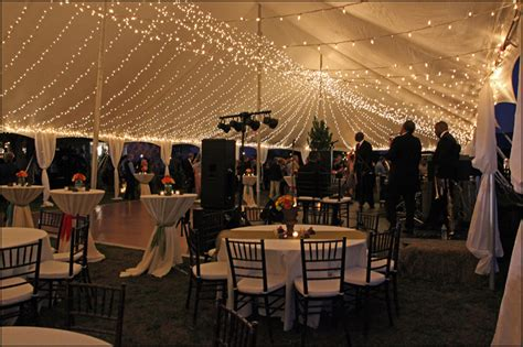 Wedding Lighting Rental by Wedding Tent Rental Lighting Atlanta Chiavari