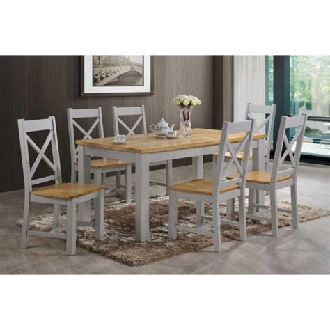 Dining Room Sets Rochester Ny Rochester 6 Person Dining Sets