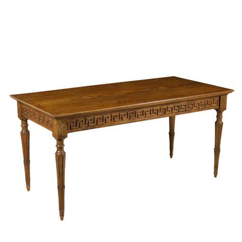 tavolo antiquariato tavolo neoclassico tavoli antiquariato dimanoinmano it