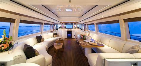 yacht di lusso interni fotografie interni yacht mattia morgavi
