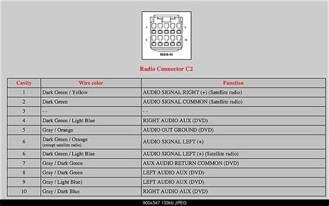 jeep uconnect wiring diagram wiring diagram with description