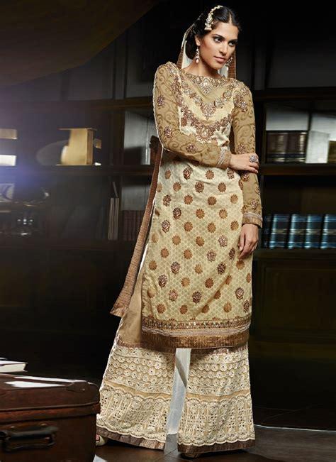 Hamida Blouse buy hamida designer cut salwar kameez uk designer outlet buy now only 163 59 99