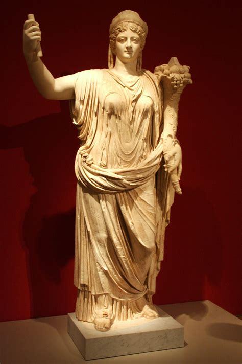Fortuner 1109 Original pics for gt venus goddess statue