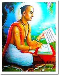 tulsidas biography in hindi wikipedia tulsidas quotes in hindi quotesgram
