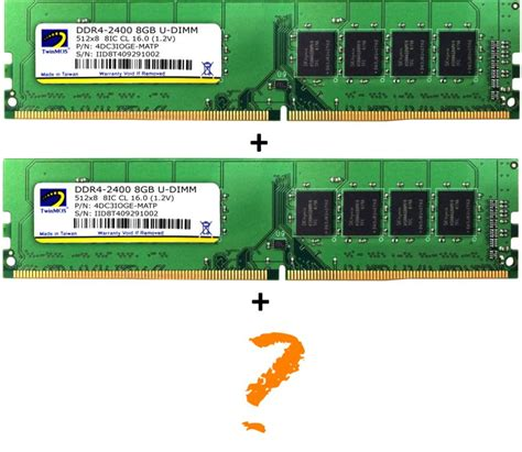 how much ram is how much ram do i need deskdecode