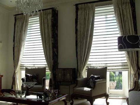 curtain blinds singapore find stylish and affordable design curtains and blinds