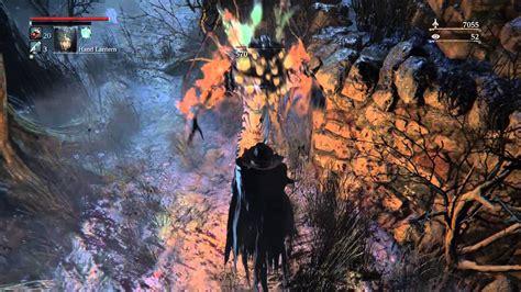 garden of eyes bloodborne wiki bloodborne grotesque enemies the fly garden of eyes