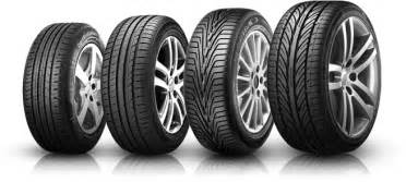 Car Tyre Uk Sta Vehicle Centres Car Tyres Tyre Check Wheel Balancing