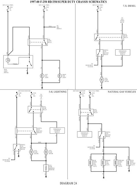 Wiring Diagram New Vixion Lightning
