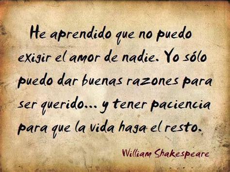 shakespeare biography in spanish william shakespeare consejos pinterest spanish
