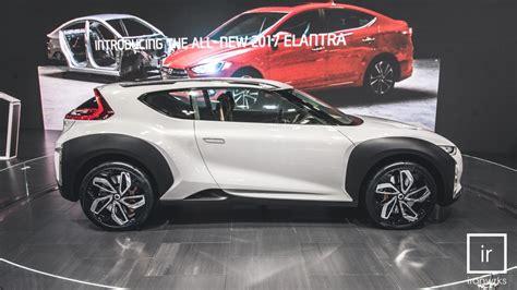 veloster hyundai 2018 2018 hyundai veloster engine and new line 2018 vehicles