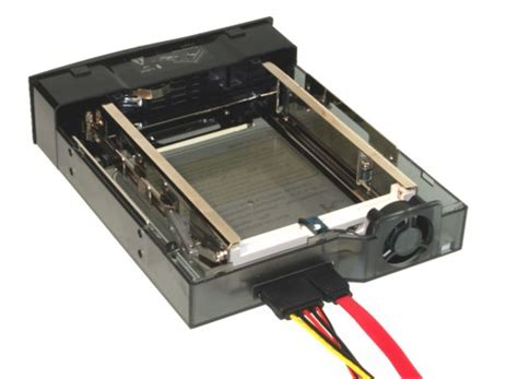 Rack Sata by Box Rack Sata Ata Dischi 3 5 Tom S Hardware Italia