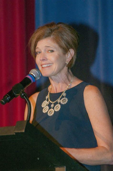 award winner sally hybl