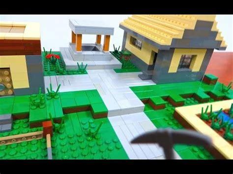 Lego Myspace Minecraft Sy270 1 minecraft lego texture pack tutorial tour vidoemo emotional unity