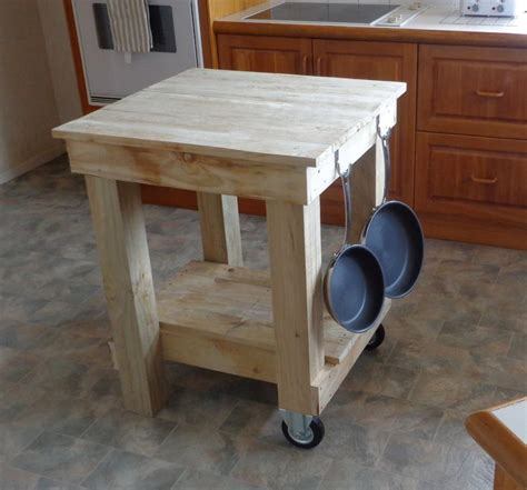 kitchen island woodworking plans kitchen island bench woodworking plans