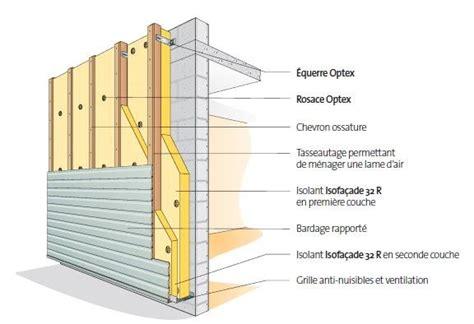 ite isolation thermique par l ext 233 rieur quimper finist 232 re