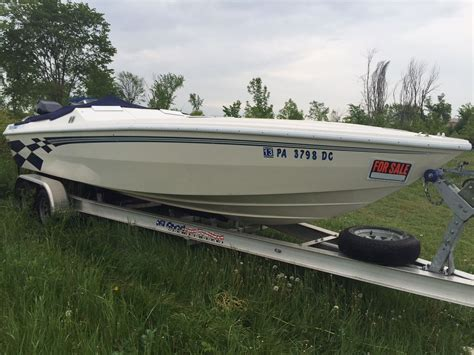 deck boats for sale canada powerplay sport deck boat for sale from usa