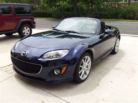 how to sell used cars 2009 mazda miata mx 5 electronic toll collection service manual how to sell used cars 2009 mazda miata mx 5 electronic toll collection top 10