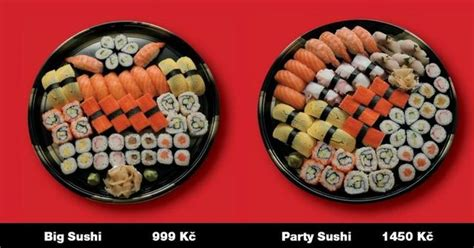 sushi house fast food sushi house prague info allpraha com