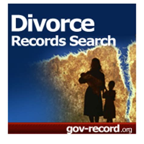 Kansas Divorce Records Marriage Records