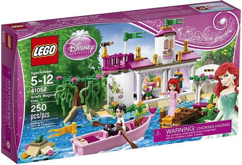 princess lego sets 2014 lego disney princess sets list photos preview