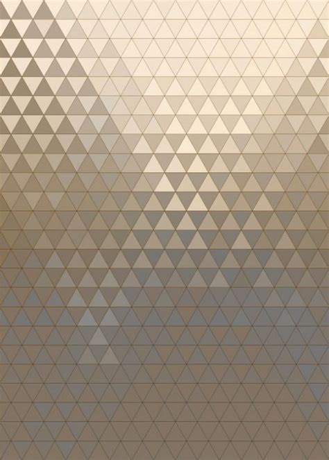gradient pattern tumblr triangle gradient products i love pinterest