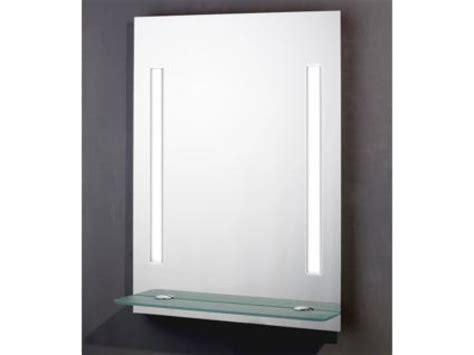 messing badezimmerspiegel badspiegel mit ablage bestellen bei yatego