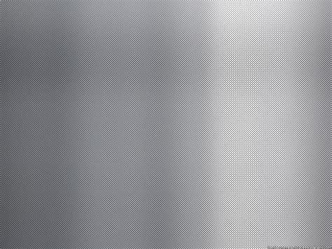 Aluminium Paint Chrome Paint Cat Aluminium stainless steel panel texture autos post