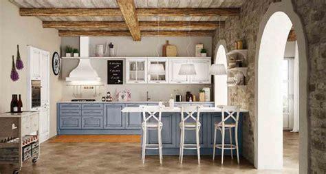 cucine varese cucine moderne varese arredamenti caon