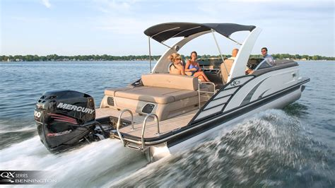 best utah pontoon boats bennington pontoon boats photo gallery
