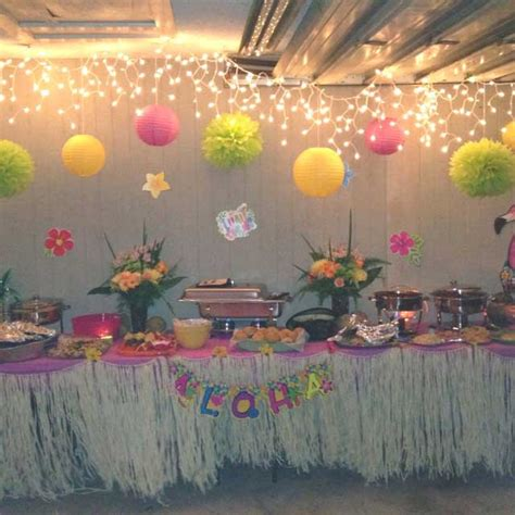 1000 images about birthday party ideas on pinterest