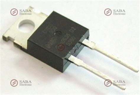 transistor mosfet f12c20c diode f12c20c 28 images imported orginal brand new diode sb2200 china cyber bettermart