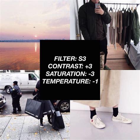 vscocam filter tutorial 766 best vsco cam images on pinterest vsco filter edit
