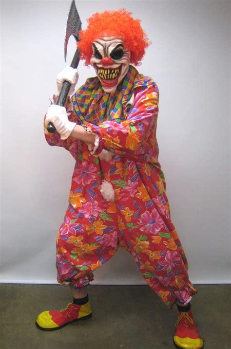 diy clown shoes clown costumes costumes fc