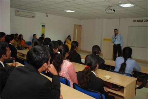 Mba In Event Management Amity by Orientation Program Amity Indore Cus Details