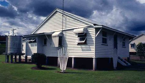 home designs south east queensland houses on stumps waltzing australia
