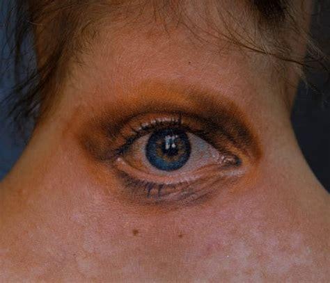 10 amazing photo realistic skin illustrations bit rebels
