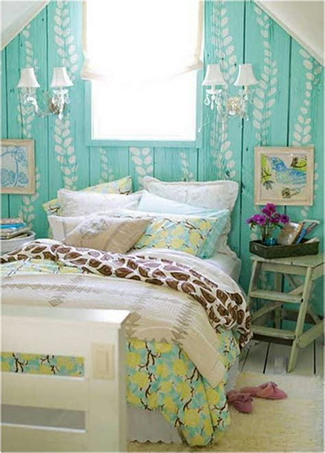 vintage style girls bedroom vintage style teen girls bedroom ideas colourful bedroom