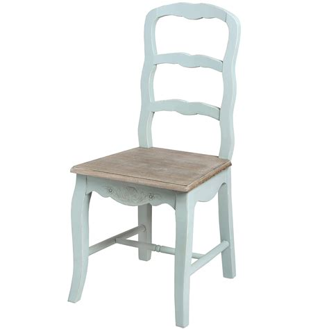 Range Dining Chairs See Everything Shabby Chic Style Home Style Melodymaison Page 12