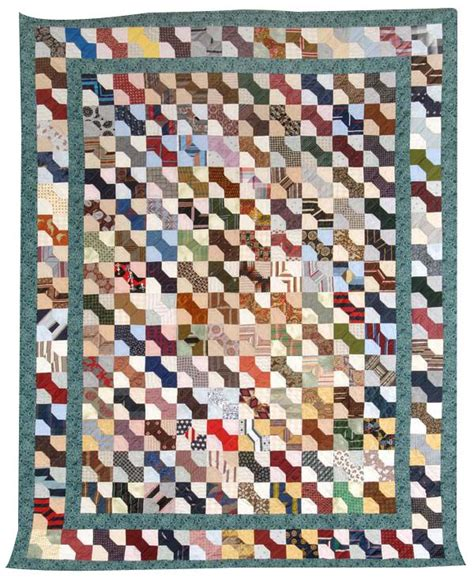 Bow Tie Quilt Pattern History by Bow Tie Quilt Pc Bow Tie Quilt