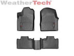 Floor Mats Jeep Grand 2015 Weathertech Floor Mat Floorliner For Jeep Grand