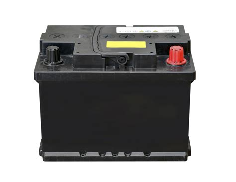 a car batteries transmission repair caused by car battery corrosion