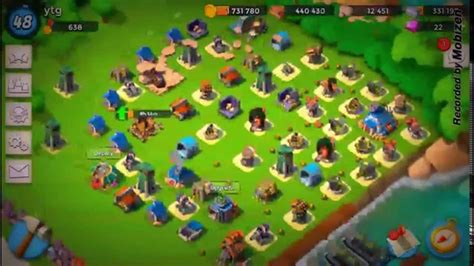 layout editor boom beach boom beach hq lvl 20 layout defend your base against