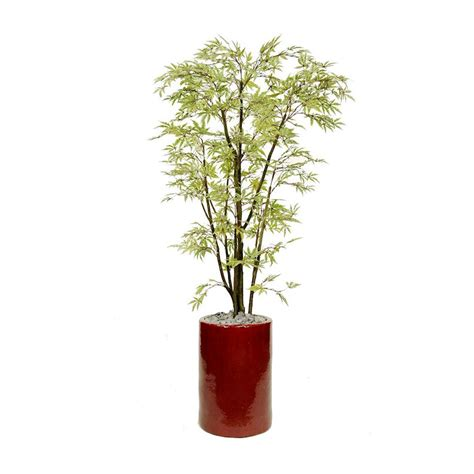 small artificial trees uk decorative artificial trees