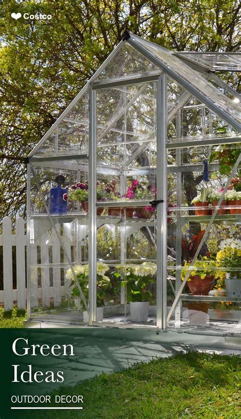 Home Design Products Keter indoor herb garden kit costco home outdoor decoration